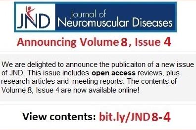JND8-4_announcement