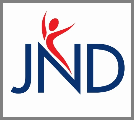 JND_logo
