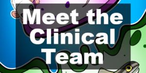 meetClinicalTeam
