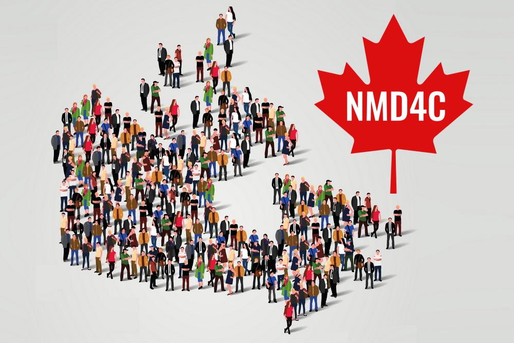 canada-nmd4c