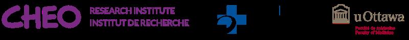 logos-footer-ottawa